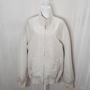 Men's NAUTICA Jacket size XL
